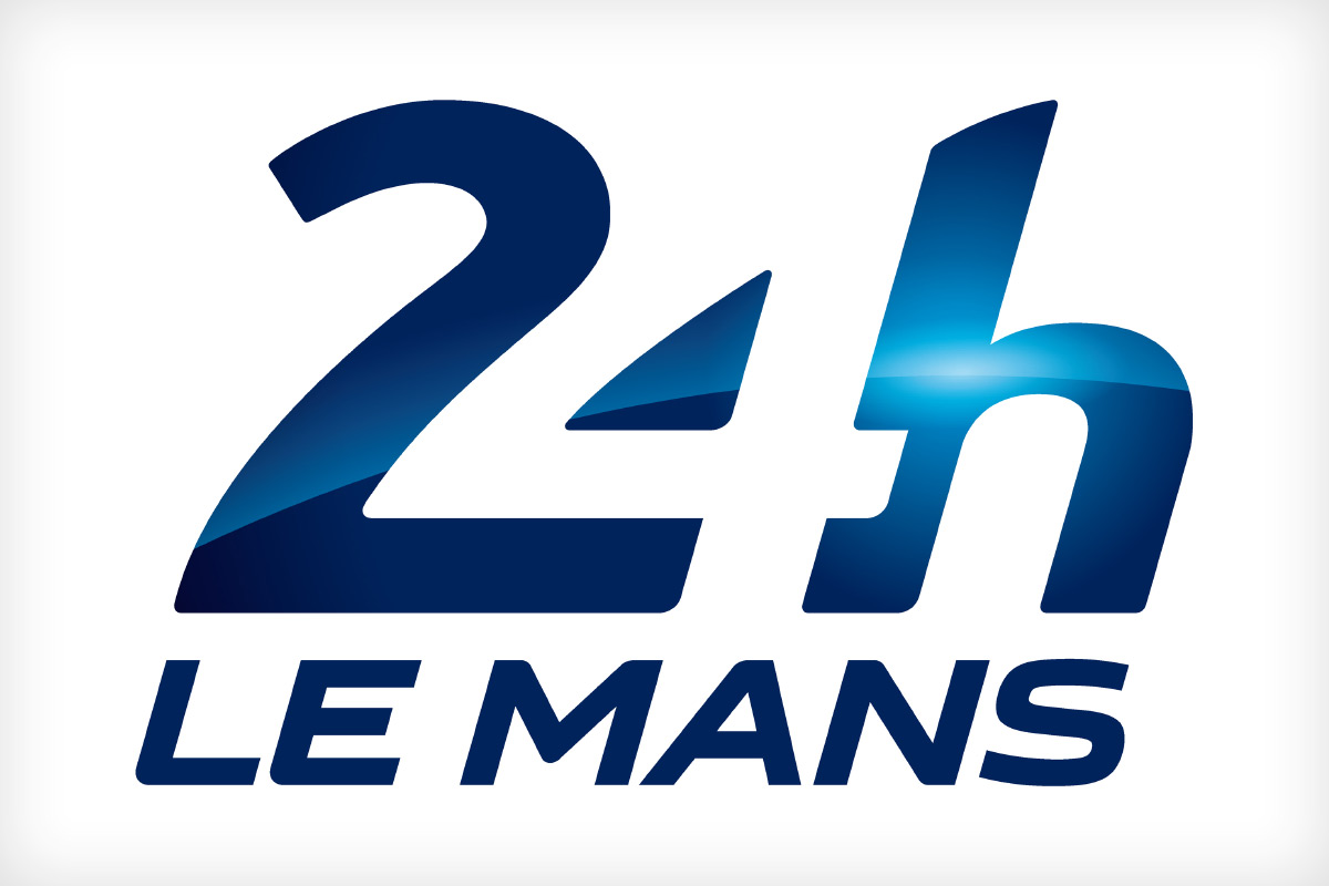 Le Mans 24 Hours 2020 Camping
